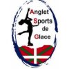 Anglet Sports de Glace
